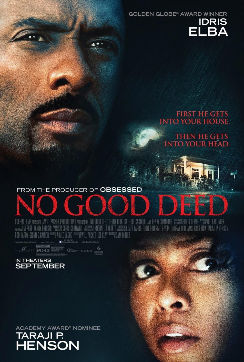 No-Good-Deed-poster