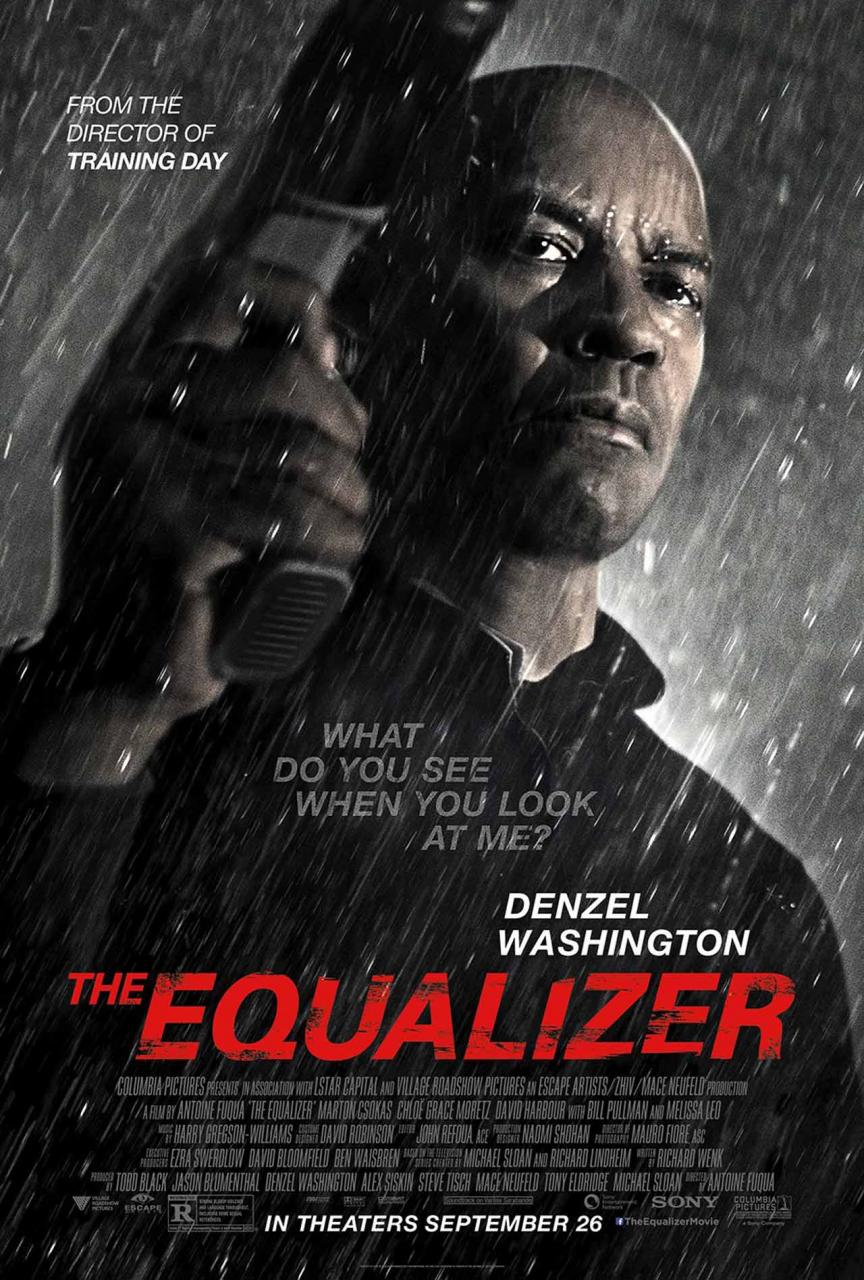 The-Equalizer-140903
