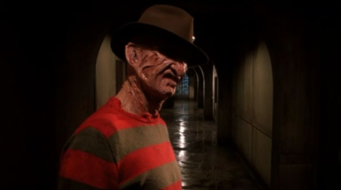 23.-A-Nightmare-On-Elm-Street-1984
