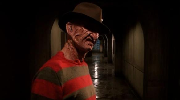23.-A-Nightmare-On-Elm-Street-1984