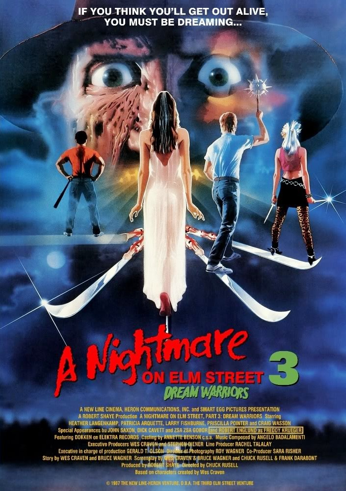ANightmareonElmStreet3-CustomDVDCov
