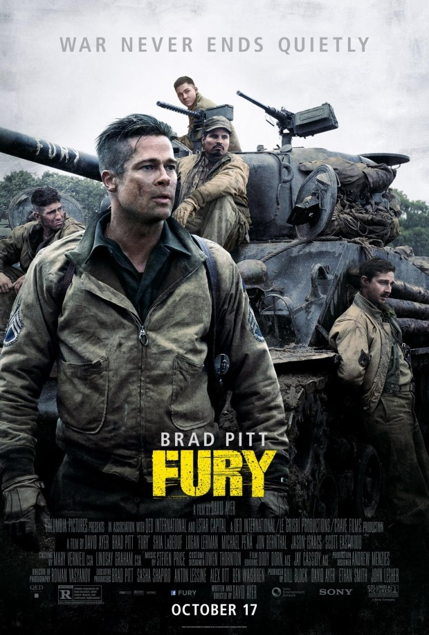 fury-2014-movie-poster