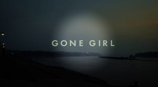 gone-girl-2014-movie-poster