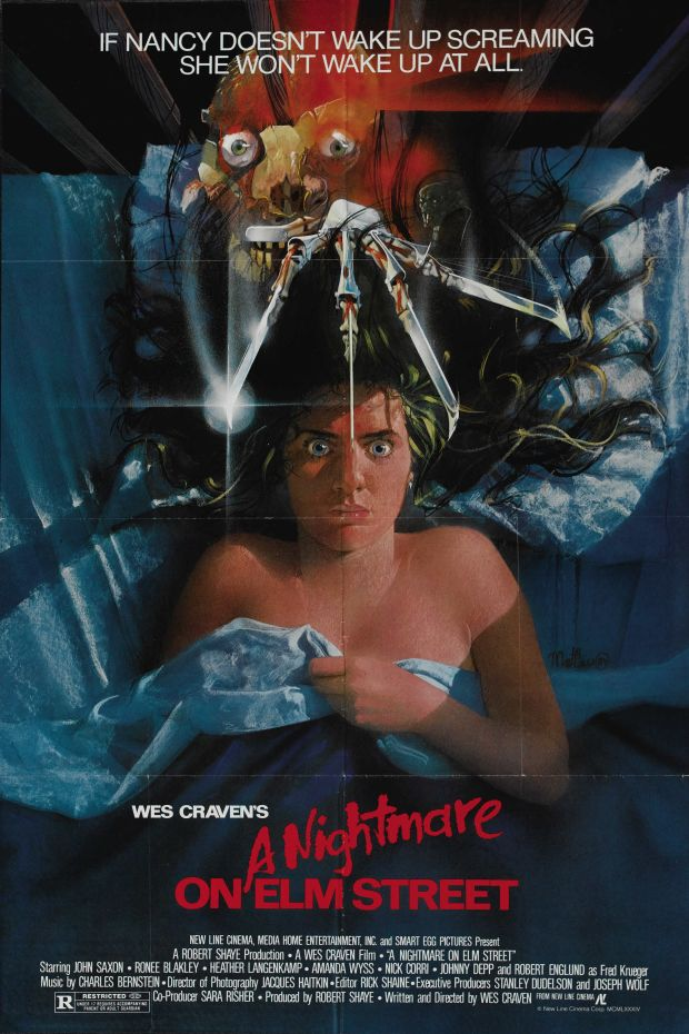 nightmare_on_elm_street_1_poster_01