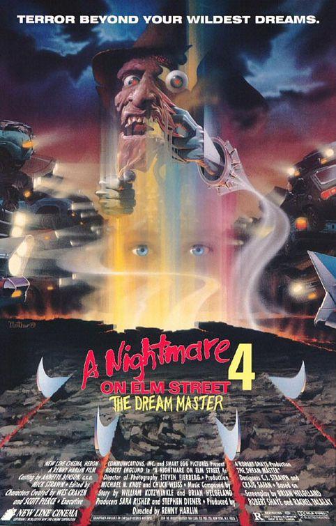 nightmareonelmstreet4