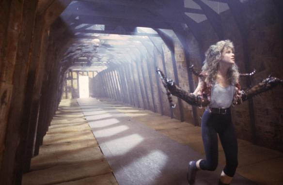 still-of-brooke-theiss-in-a-nightmare-on-elm-street-4--the-dream-master-(1988)-large-picture