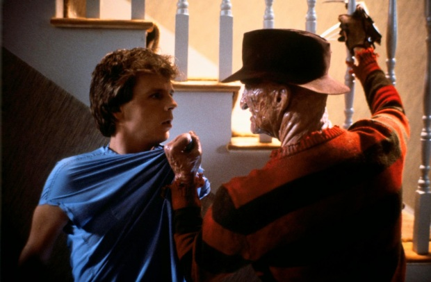 still-of-robert-englund-and-mark-patton-in-a-nightmare-on-elm-street-part-2--freddys-revenge-(1985)-large-picture