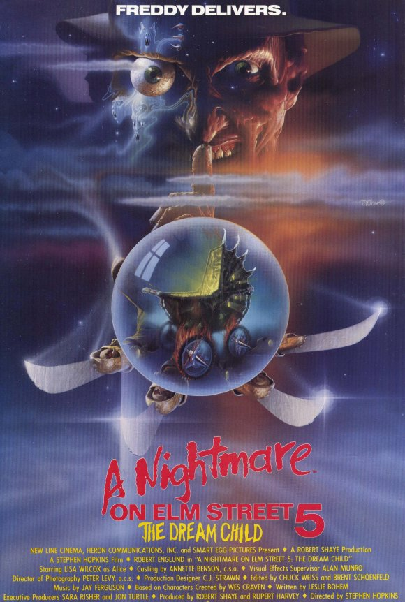 the-nightmare-on-elm-street-5-dream-child-movie-poster-1989-1020204440