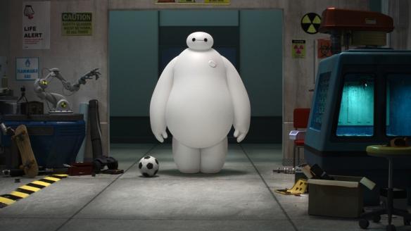 big-hero-6-movie-disney-animation-1920x1080