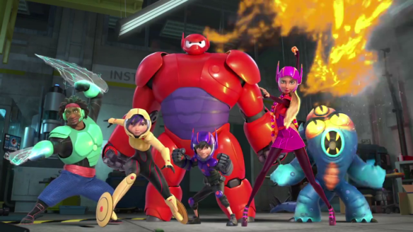 big-hero-6-team-disney-1024x576