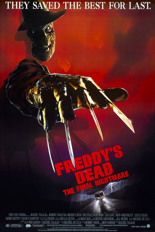 freddys-dead-the-final-nightmare-poster-6
