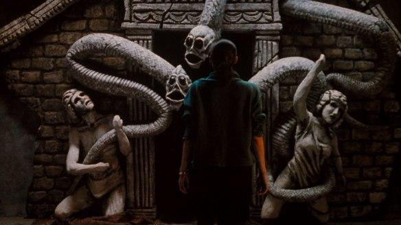 Freddys_Dead_The_Final_Nightmare_47
