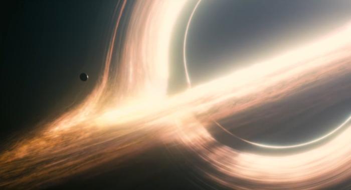 interstellar-black_-hole_-interstellar-is-the-best-movie-of-2014