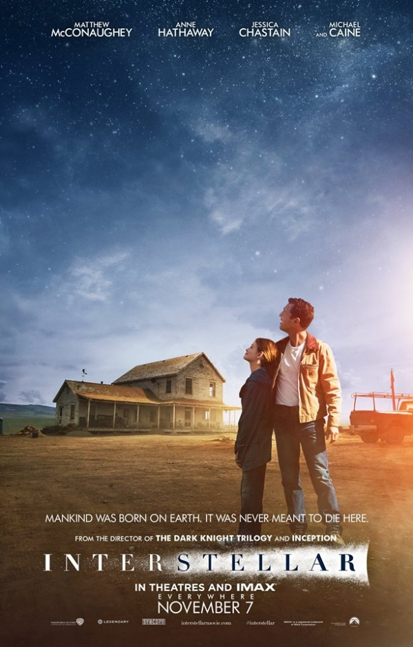 interstellar-movie-poster