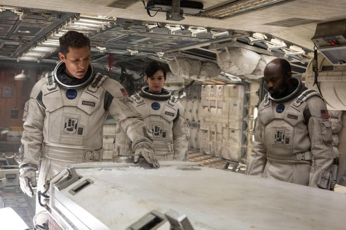 interstellar-movie-still-013-1500x1000