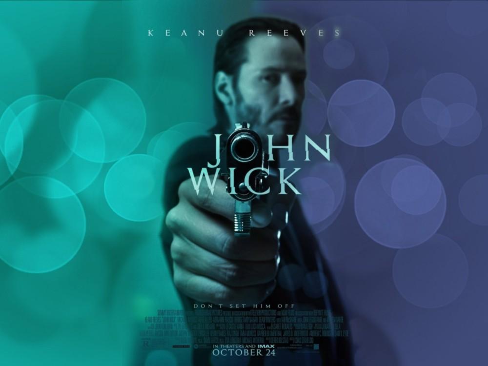 Keanu-Reeves-In-John-Wick-Movie-Poster-Wallpaper-2560x1920-1024x768