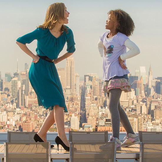 Annie-Movie-Pictures-2014