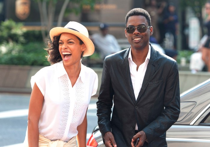 la-et-mn-toronto-film-festival-chris-rock-rates-big-laughs-in-top-five-20140907