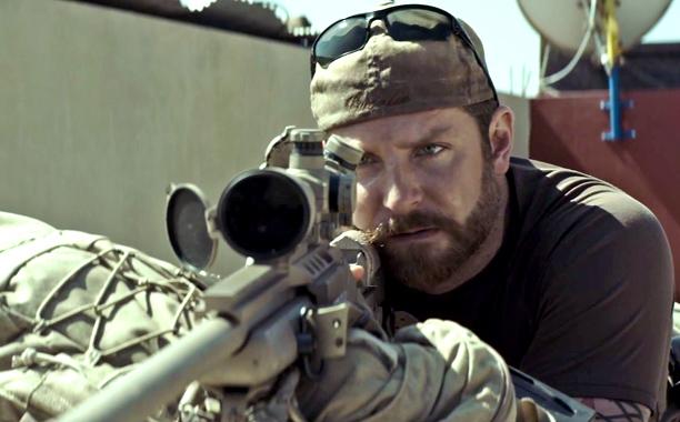 american-sniper_612x380
