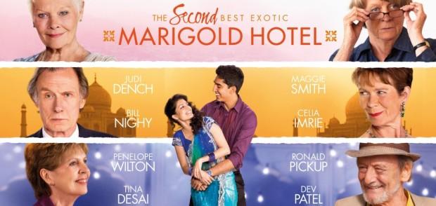 marigold-hotel