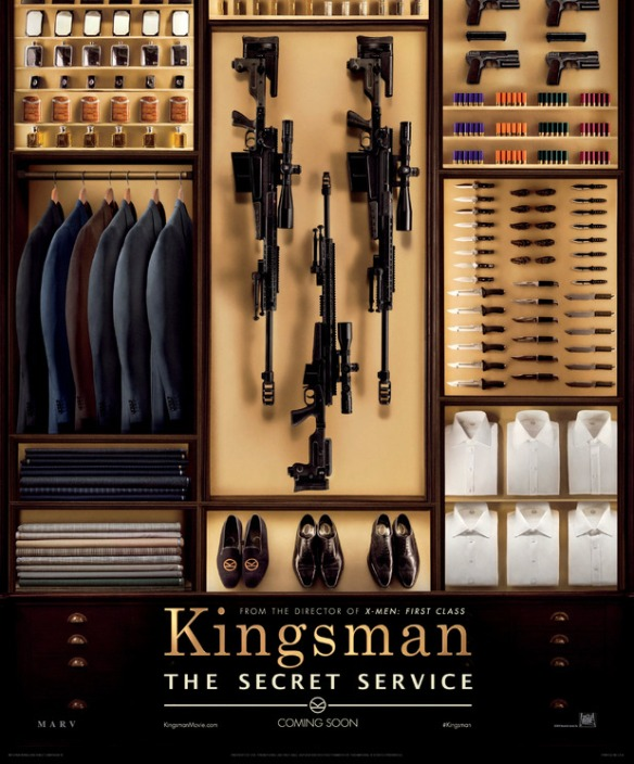 movies-kingsman-the-secret-service-poster