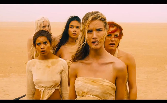 Mad-Max-Fury-Road-Film-Trailer-_-Photos