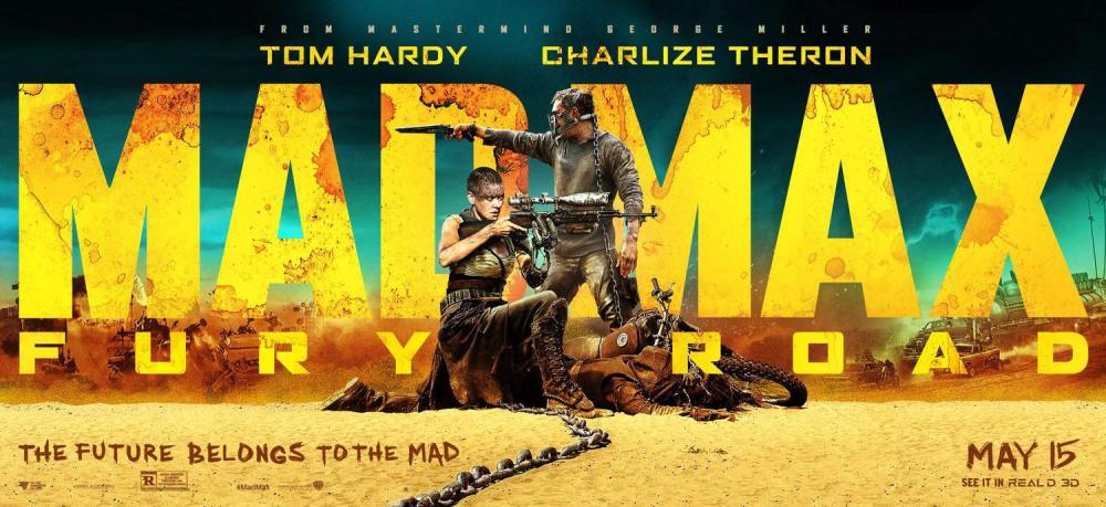 Mad-Max_Fury-Road_Poster_005