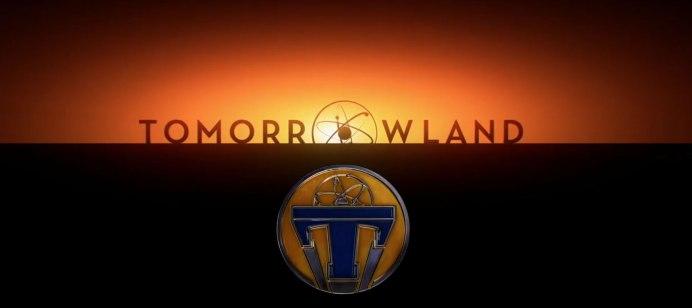 tomorrowland-logo