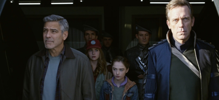 tomorrowland-movie-screenshot-hugh-laurie-david-nix-1