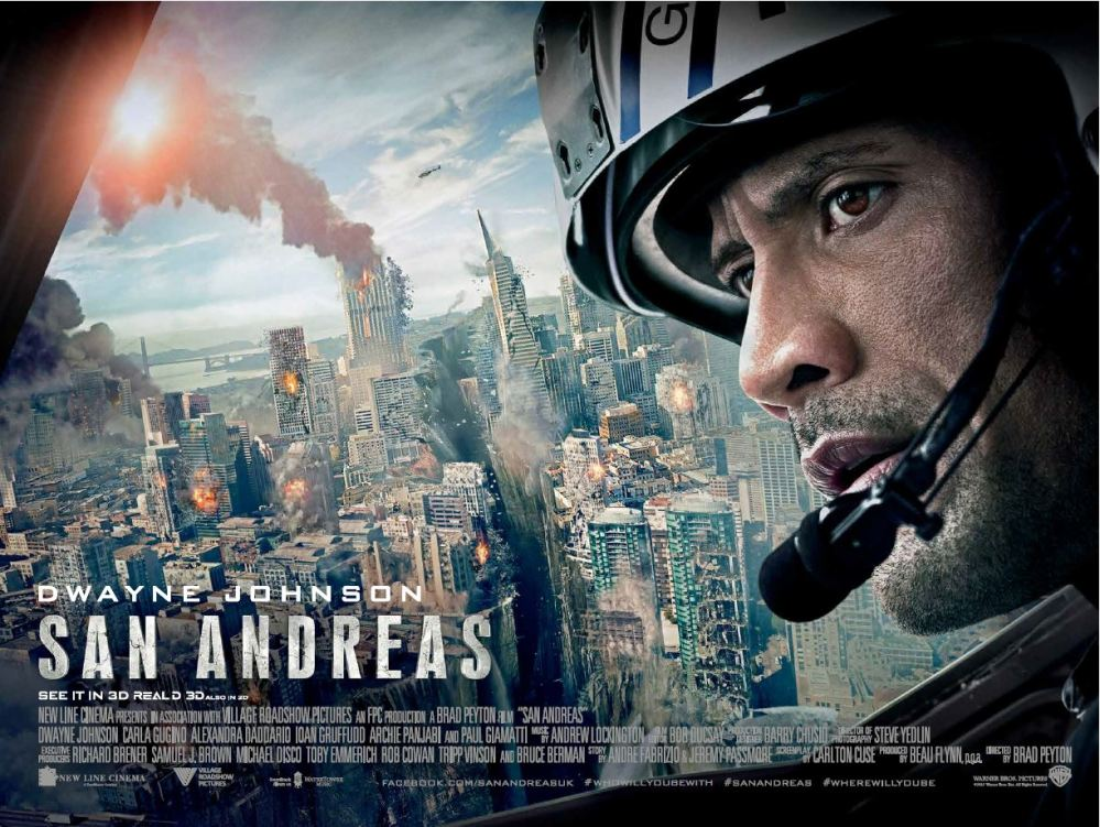san-andreas-fault-movie-poster