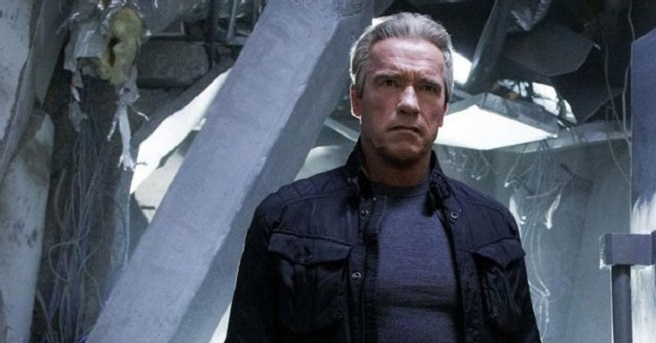 terminator-genisys-sequel-talk-fbpic