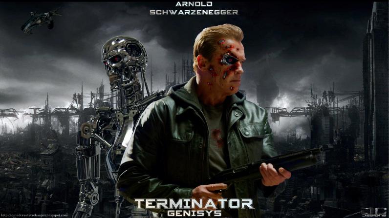 terminator-genisys-wallpapergovernmentfishbowl