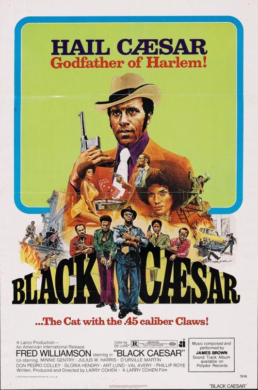 black_caesar_poster_01