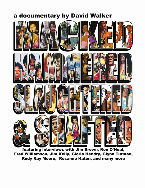 macked-poster-10