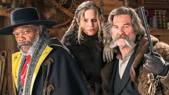 hateful-eight-tv-spot