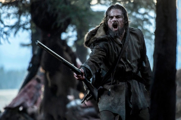 leonardo-dicaprio-the-revenant-wired-interview-00