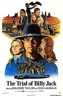 220px-Trial_of_billy_jack