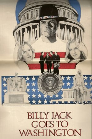 300full-billy-jack-goes-to-washington-poster