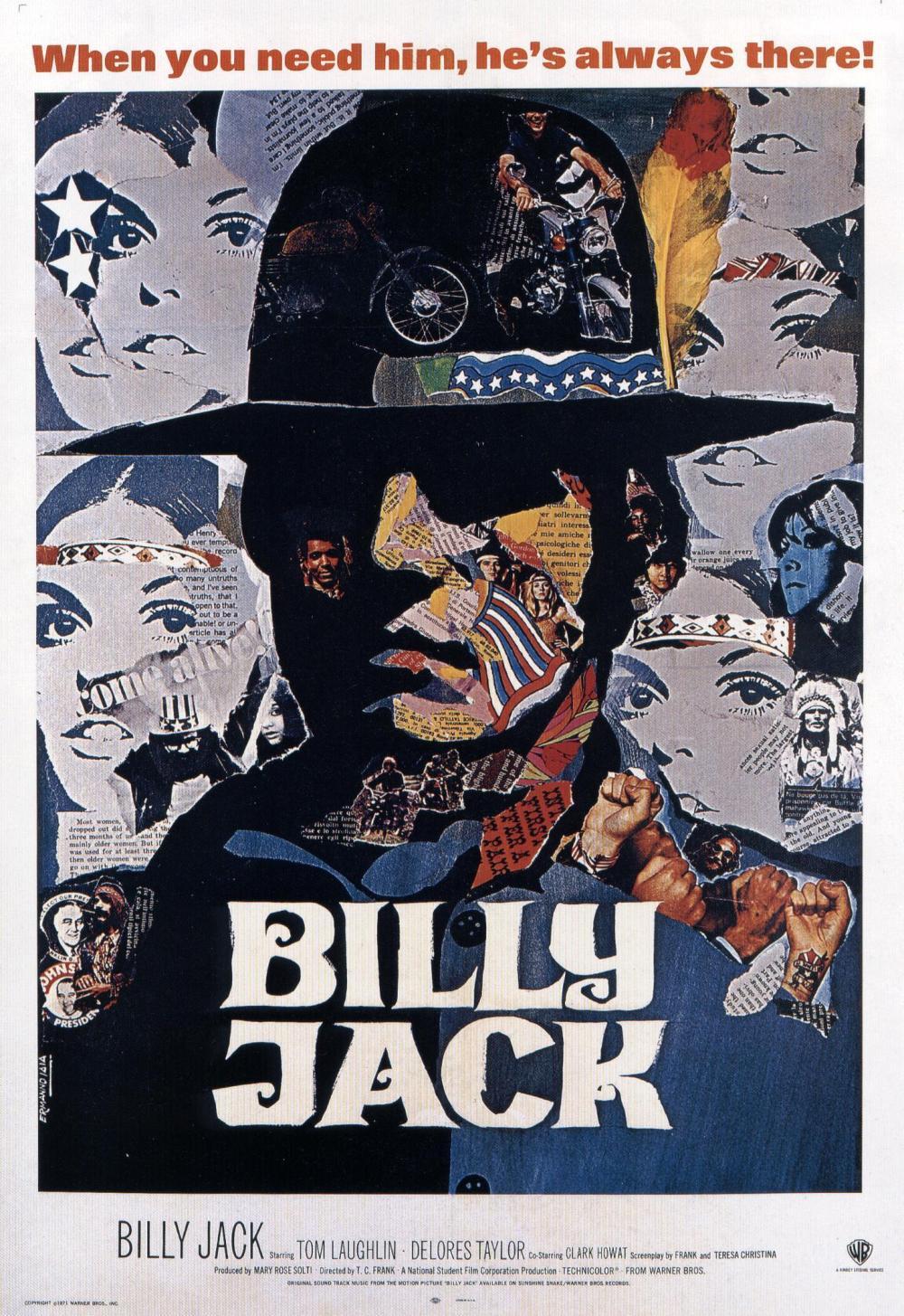 billy-jack1
