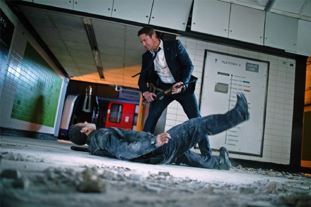 London-Has-Fallen-first-look