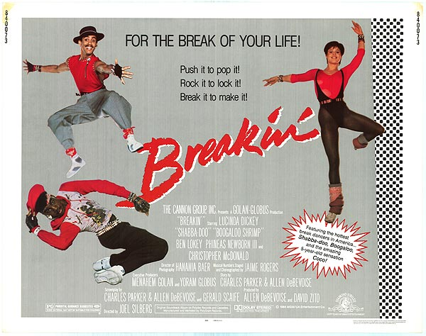Breakin-movie-poster