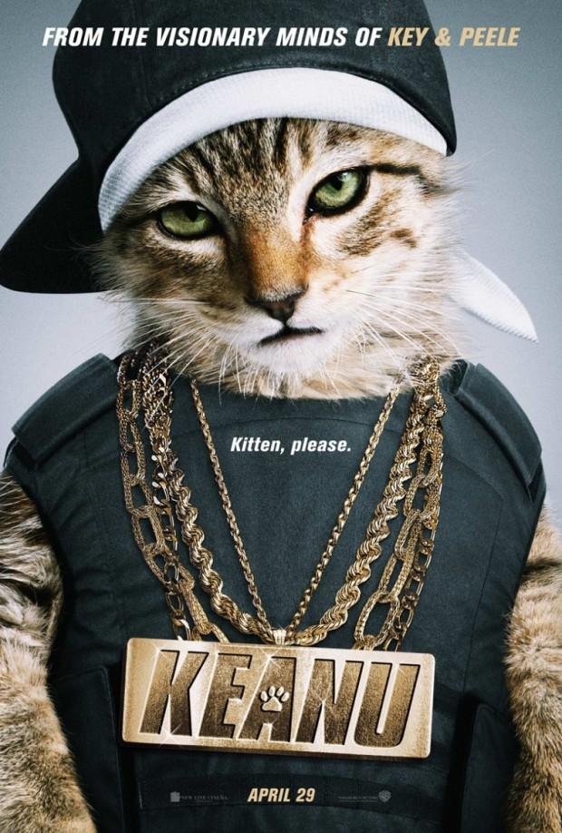 Keanu -3