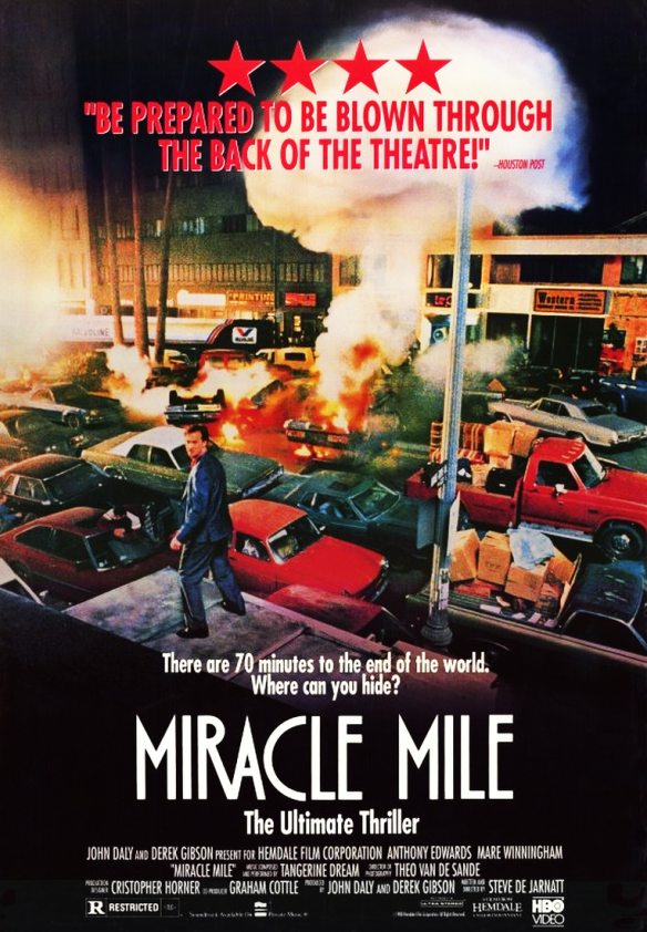 Miracle_Mile