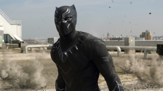 1280_captain_america_civil_war_black_panther