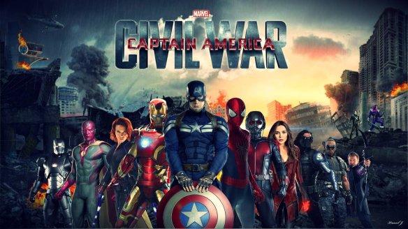 Captain-America-Civil-War-HD-Wallpapers