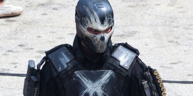 Frank-Grillo-Brock-Rumlow-Crossbones-Scars-Captain-America-Civil-War