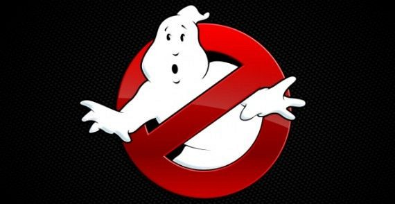 ghostbusters-3-director1-570x294
