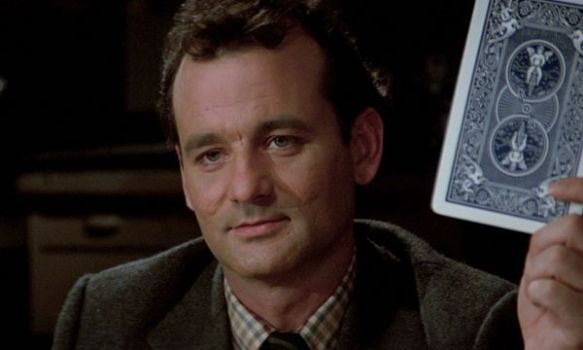 ghostbusters-bill-murray