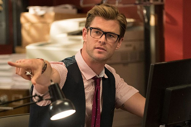 ghostbusters-pics-chris-hemsworth-pic