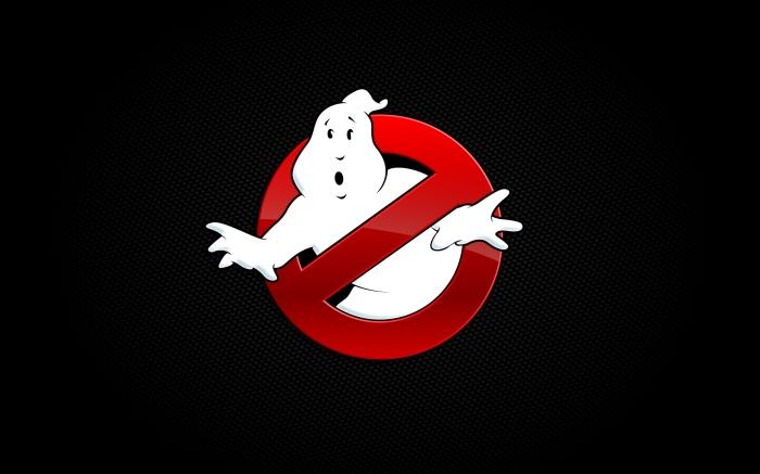 ghostbusters-wallpaper-hd-i1